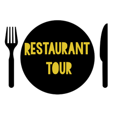 Restaurant Tour Utrecht logo
