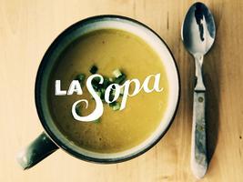 LA Sopa: September 24
