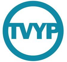 Thames Valley Young Professionals logo