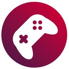Playcrafting SFO logo