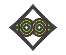 GO SAVVY logo