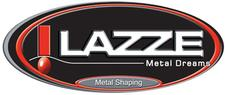 Lazze Inc, logo