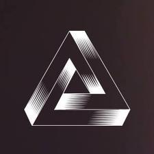 Moebius logo