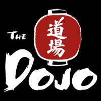 Dojo Kumite Teppan Cook-Off