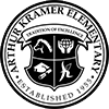Enrichment Programs for Kramer Elementary  logo