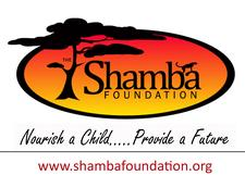 The Shamba Foundation logo