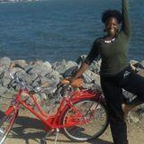 Autumn Equinox Yoga & Bicycle  Adventure