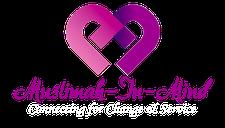 Muslimah-In-Mind logo