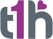 together1heart logo