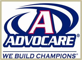 Advocare New Distributor Training