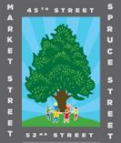 Walnut Hill Community Association  logo