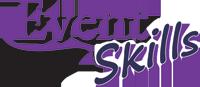 Event Skills logo