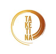 TaKeTiNa - Rhythm Balm for Body, Mind and Soul at DRUMZ