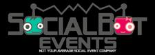 SocialBot Events logo