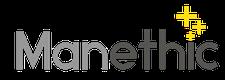 Manethic logo