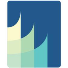 ANEGIS Consulting UK logo