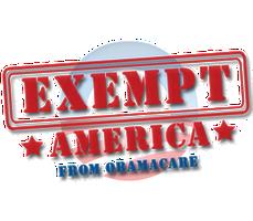 Exempt America Bus - Burnham, PA