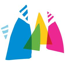 Falmouth BID logo