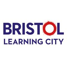 Bristol Learning City logo