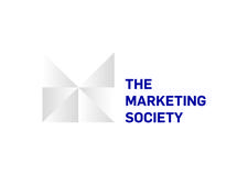 Marketing Society of Ireland logo