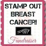 Stamp Out Breast Cancer (Fundraiser)