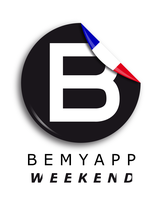 WeekEnd BeMyApp spécial Windows Phone avec Nokia et la...