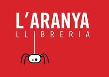 Llibreria Aranya logo
