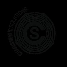 Charismatic Solutions Inc. logo