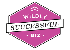 Wildly Successful Biz Seminars logo
