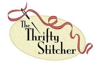 Lined Zipper Pouches- A beginner plus sewing class