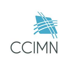 Chambre de Commerce et d'Industrie de Montréal-Nord logo