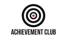 Achievement Club logo