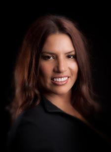 Jenny Silviano logo