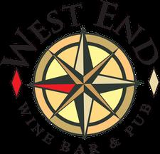 West End Wine Bar & Pub logo