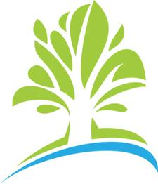 Parkway Psychotherapy and Wellness logo