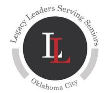 Legacy Leaders Serving Seniors Ambassadors logo