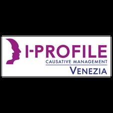 i-Profile Venezia logo