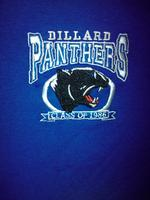 Dillard High School Homecoming 2013