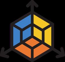 DePaul Analytics Group logo
