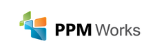 PPM Works logo