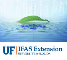 UF/IFAS Extension, Highlands County   logo