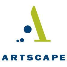 Toronto Artscape Foundation logo