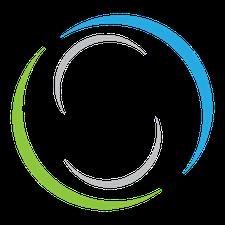Dalar International Consultancy logo