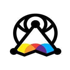 Noise Freqs logo