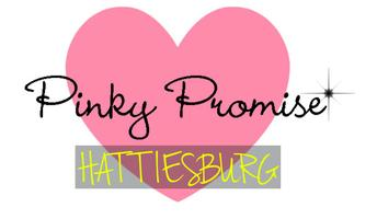Brunch Meet & Greet with Pinky Promise Hattiesburg!!