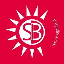 """Università Popolare  """" Stefano Benemeglio"""" delle Discipline Analogiche logo"""