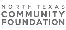 North Texas Community Foundation logo