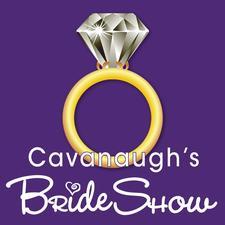 Cavanaugh's Brideshow logo