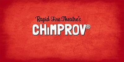 CHiMPROV past