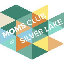 MOMS Club of Silver Lake logo